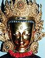 Statue of dipankar buddha.jpg
