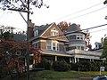 Staunton, Virginia (6262540154).jpg