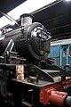 Steam Locomotive 41241 (5441681398).jpg