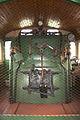 Steam locomotive S inside.jpg