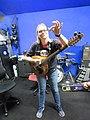 Steamcog Rehearsal Beth P.jpg