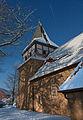 Stederdorfer St. Petrus-Kirche (Peine, Niedersachsen).jpg