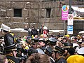Steelers Super Bowl Pep Rally.jpg
