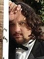 Stefan Louw2 (tenor).JPG