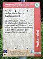 Steffeln (Eifel); Schaftkreuz ca. 18. Jh. d.jpg