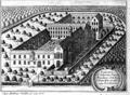 Steidlin Kupferstich 1740 St. Katharinen (Mainau).png