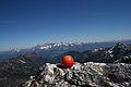 Steirischekalkspitze0152.JPG