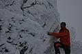 Steirischekalkspitze0161.JPG