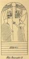 Stela-Amenhotep4-Silsila.png