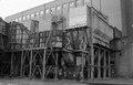 Stella north power station electrostatic precipitators.tif