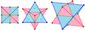 Stellated octahedron A4 A5 skew.png