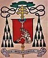 Stemma dell'Arcivescovo Carlo Caffarra.jpg