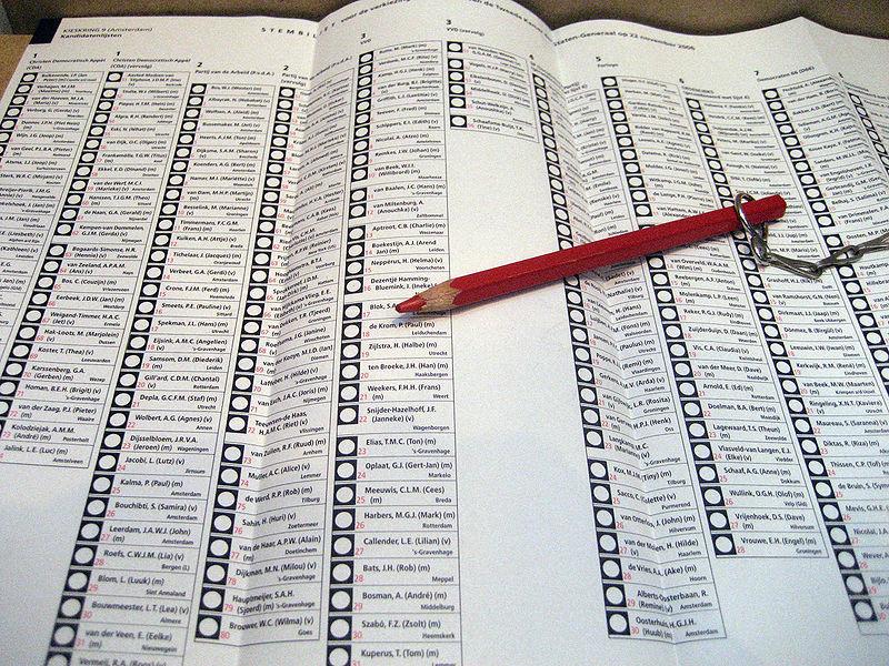 Bestand:Stemmen.jpg