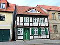 Stendal Petrikirchstrasse 36 2011-09-17.jpg