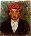 Stepan Meliksetovich Aghajanian 003 (24112932667).jpg