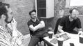 Stephen Carlin, Matt Roper and Will Mars II.png