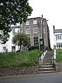 Steps to High Green, Gainford - geograph.org.uk - 458607.jpg