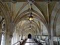 Sterling Memorial Library cloister.jpg
