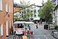 Sterzing, der Stadtplatz.JPG