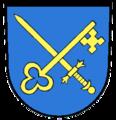 Stetten (Bodenseekreis) Wappen.png