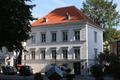 Steyr, Brucknerplatz 1.png