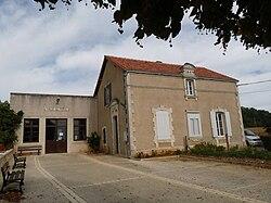 Stgeorges16 mairie.JPG