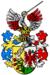 Stieglitz-Wappen.png