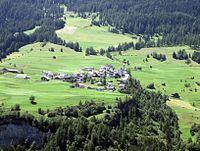 Stierva Dorf.jpg
