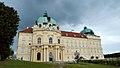 Stift Klosterneuburg (38619920151).jpg