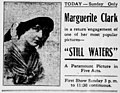 Stillwaters-1916-newspaper.jpg