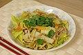 Stir-fried noodle (3204086838).jpg