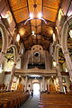 Stmichaelscathedral toronto2.jpg