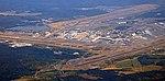 Stockhol Arlanda Airport 05.jpg