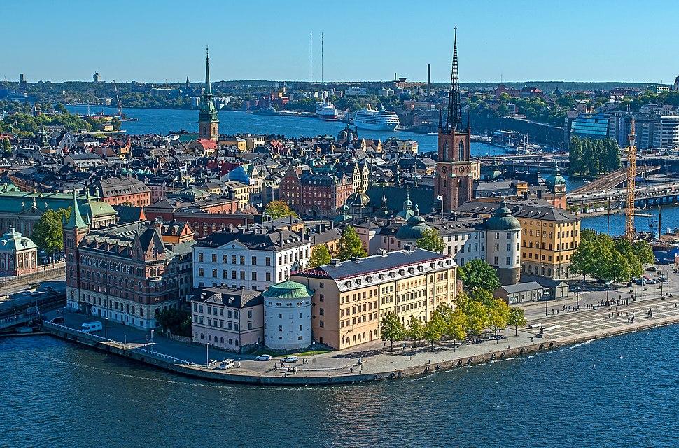Stockholm 8721-B (9870833193)