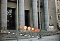 Stockholms innerstad - KMB - 16001000222444.jpg