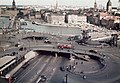 Stockholms innerstad - KMB - 16001000224086.jpg