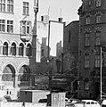 Stockholms innerstad - KMB - 16001000504584.jpg