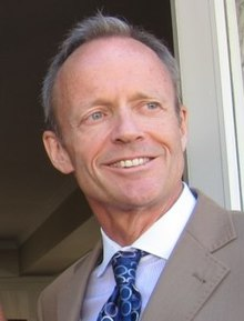 Stockwell Day (infobox crop).jpg