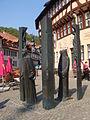 Stolberg Thomas-Müntzer-Denkmal Messerschmidt.JPG