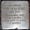 Stolperstein für Eva Platovska.jpg