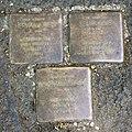 Stolpersteine Reis Marburg.jpg