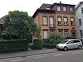 Stolpersteinlage Kleve Tiergartenstraße 24.jpg
