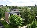 Stoltinkatu 5, Runosmäki, Turku.jpg