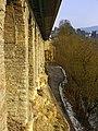 Stones - panoramio (7).jpg