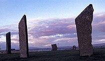 Stones of Stenness.jpg
