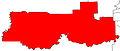 StonyPlain electoral district 2010.jpg