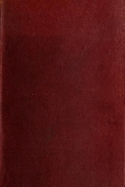 File:Storia dei Mille.djvu