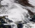 Storm Hervé 2020-02-04.png