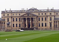 Stowe House, Buckinghamshire-538994876.jpg