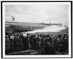 Str. Seeandbee, the launch, Nov. 9, 1912.tif